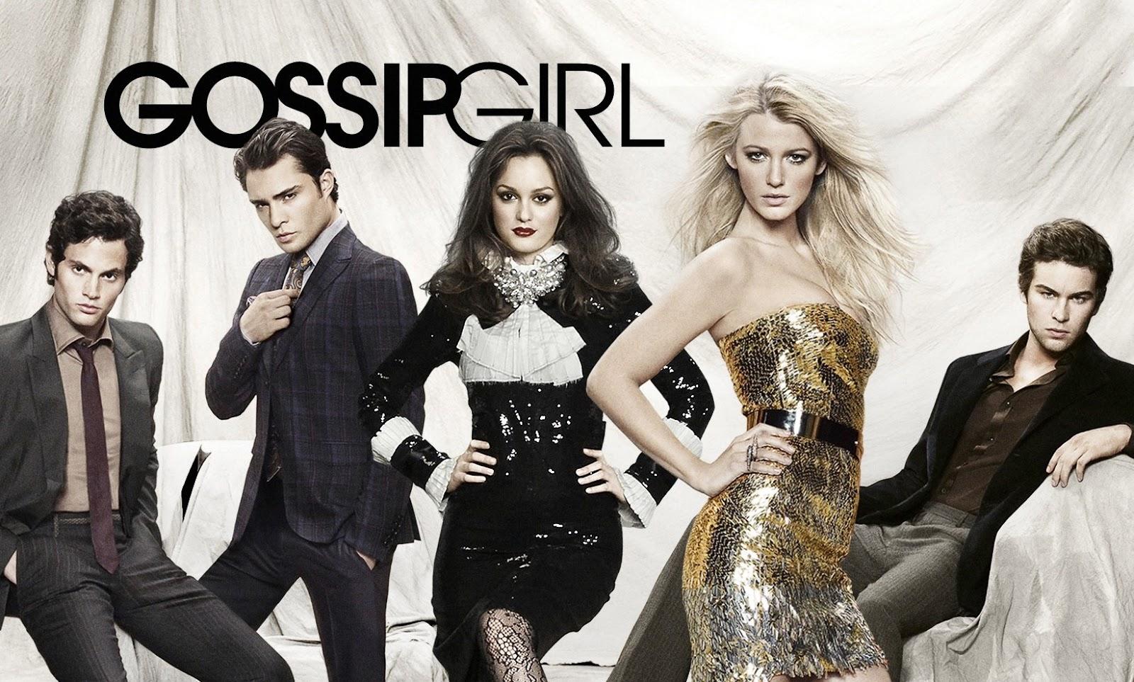 Er noen av Gossip Girl cast dating i det virkelige liv