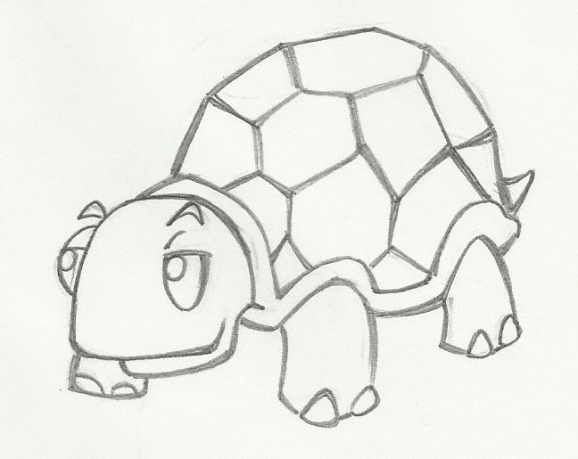 Desenhos Animais Desenhos Para Imprimir E Pintar Desenho