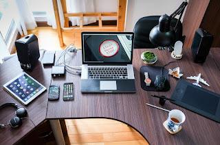 percakapan bahasa arab tentang pekerjaan atau profesi
