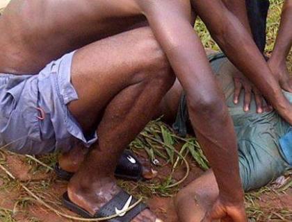 jss 3 student drowns abakaliki ebonyi