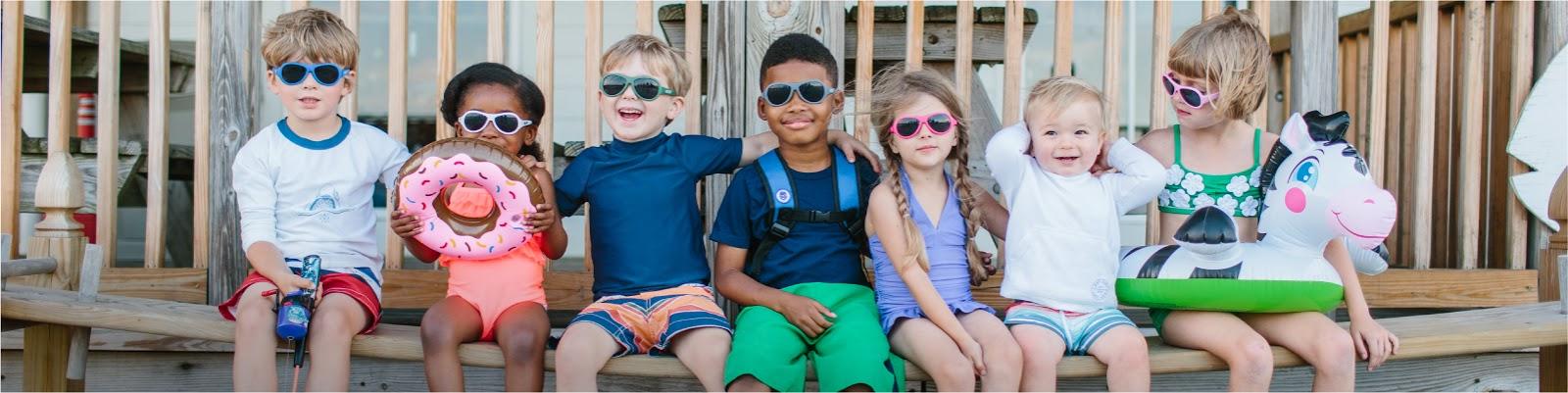 572a4864b469f O lema da Babiators é de que os seus óculos de sol são