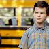 Young Sheldon bate recorde de audiência e ganha temporada completa!
