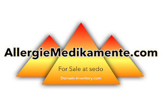 https://sedo.com/search/details.php4?partnerid=14453&language=d&et_cid=36&et_lid=7482&domain=allergiemedikamente.com&et_sub=2000&origin=parking
