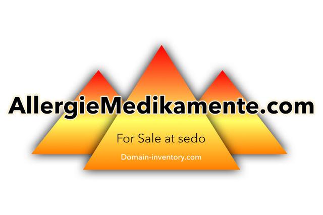 https://sedo.com/search/details.php4?partnerid=14453&language=d&et_cid=36&et_lid=7482&domain=allergiemedikamente.com&et_sub=2000&origin=parking