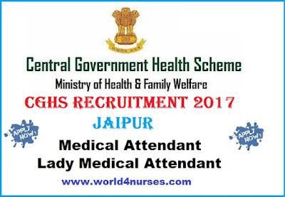 http://www.world4nurses.com/2017/02/cghs-recruitment-2017-latest-central.html