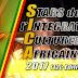 Annonce de la 12ième édition du Festival SICA