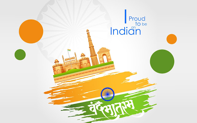 republic day images 2016