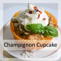http://christinamachtwas.blogspot.de/2014/09/champignon-basilikum-cupcakes-mit.html