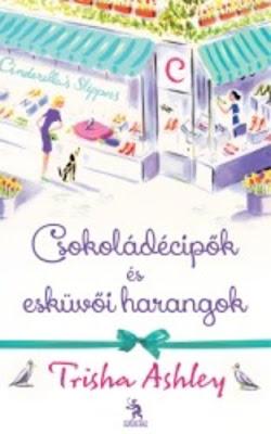 http://mini-konyvklub.blogspot.hu/2017/04/csokoledecipok-es-eskuvoi-harangok.html