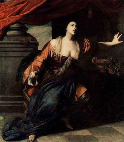 parr-sexo-painted-females-bertinelli-porn