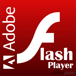 adobe flash player offline installer full standlone setup
