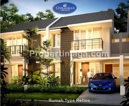 Rumah-cluster-type-retico