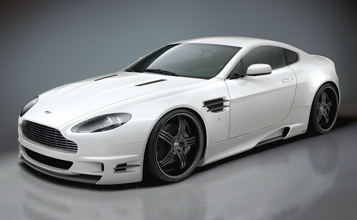 2011 aston martin v8 vantage n420 review. Black Bedroom Furniture Sets. Home Design Ideas