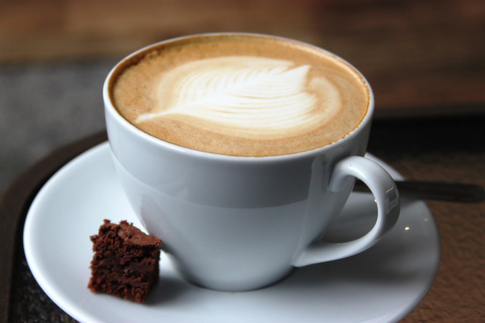 Sa de nutri o - Bilder cappuccino ...