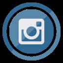 7 Sosial Media Untuk Promosi Website