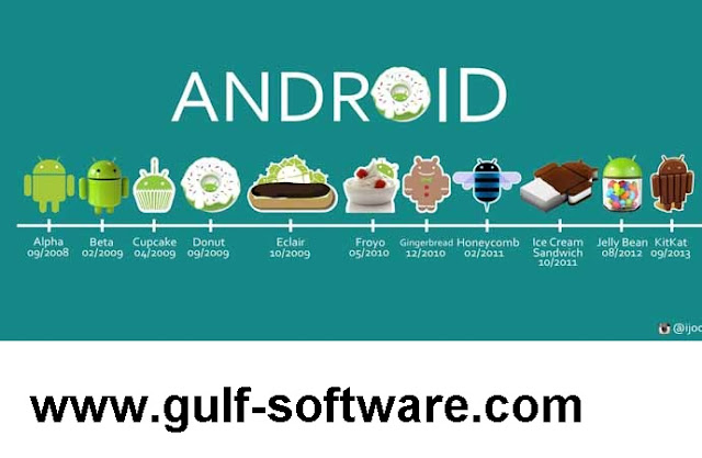 https://www.gulf-software.com/2018/12/android-os.html