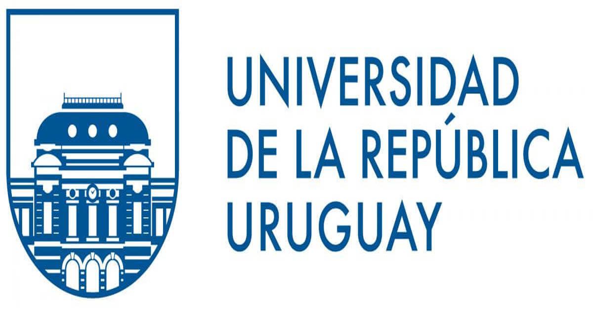 Licenciados en Bibliotecología - Udelar 2018