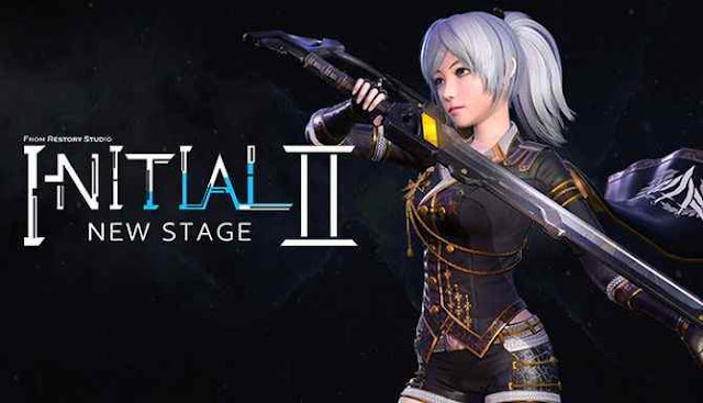 free-download-initial-2-new-stage-pc-game