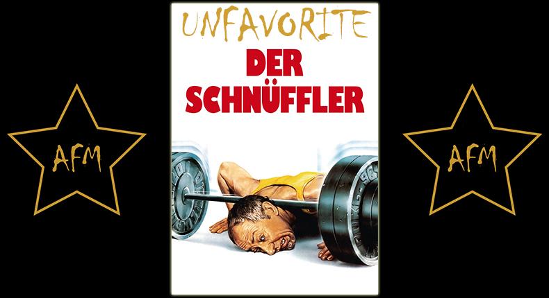 non-stop-trouble-with-spies-der-schnuffler