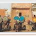 Mauritânia – Escravidão do Corpo e do Espírito