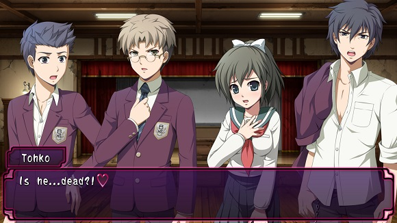 corpse-party-sweet-sachikos-hysteric-birthday-bash-pc-screenshot-www.ovagames.com-1