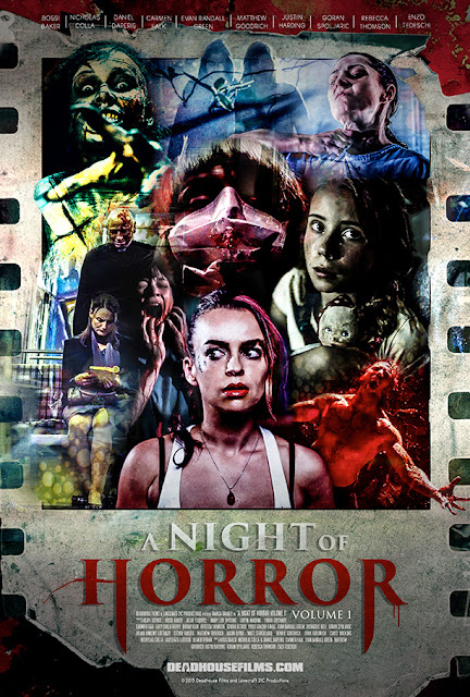 http://horrorsci-fiandmore.blogspot.com/p/a-night-of-horror-volume-1-official.html
