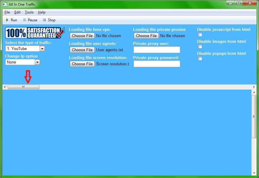 Xrumer 5.0.10 crack скачать продвижение сайта волгоград
