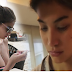 WATCH: ANNE CURTIS BEHIND THE CAM WILL SHOCK YOU