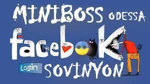 https://www.facebook.com/MINIBOSSsovinyon/?fref=ts