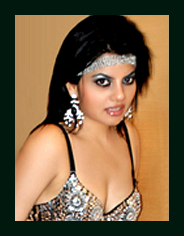 Shradha Sharma judge dance Reality Show