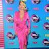 Bebe Rexha, Rita Ora dhe Dua Lipa iTunes Top100
