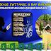 Aplikasi Terbaru Cetak Kwitansi dan BAP Barang Laporan BOS Format Excel
