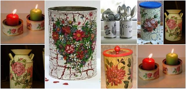 latas-decoradas-decoupage