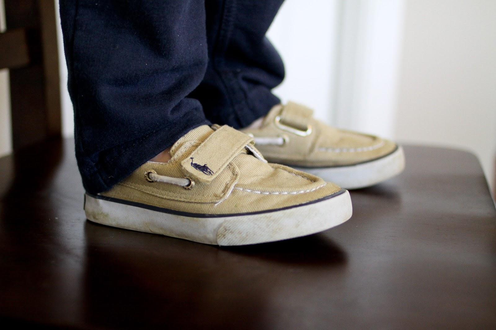 Marshalls Shoes Sale Mens Polo