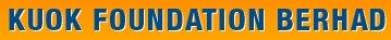 Kuok Foundation Berhad Undergraduate Awards (Private Universities / Colleges)