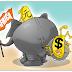De-dollarization: Afrika Lebih Banyak Yuan