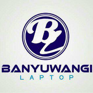 Alamat Banyuwangilaptop.com Toko Jual beli Laptop, hp, kamera bekas