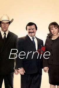 Watch Bernie Online Free in HD