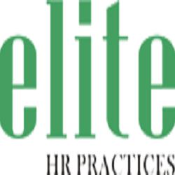 Elite Hr Services Walkin