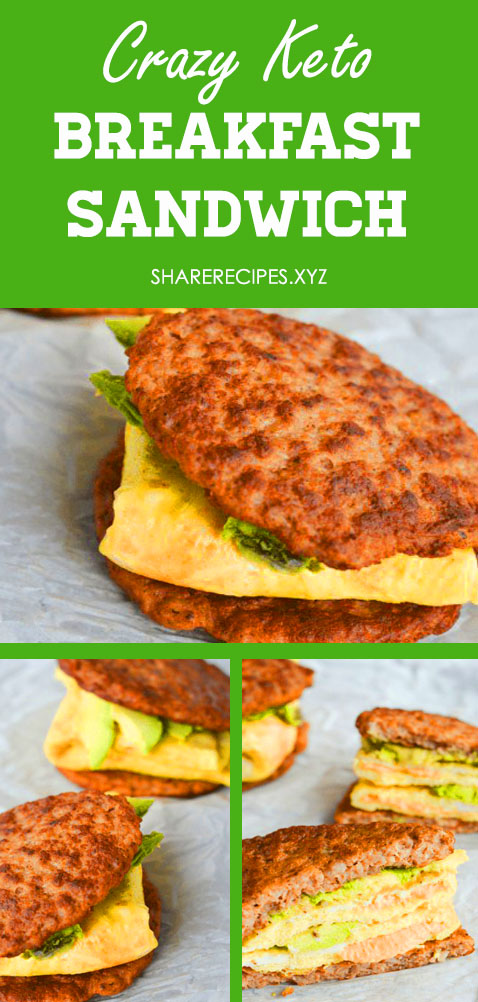 Crazy Keto Breakfast Sandwich Low Carb. Keto breakfast on the go, Keto biscuits, Keto recipes breakfast, Keto breakfast ideas, Low carb breakfast on the go, Keto gravy. Keto Breakfast with Almond Flour, Make Ahead, English Muffins, Healthy Recipes, Cream Cheeses, Egg Salad #healthyeating #sandwich #ketobreakfast #lowcarbbreakfast #ketobreakfastideas #healthybreakfast