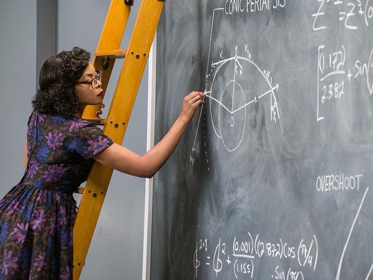 11 de Fevereiro: Dia Internacional das Mulheres e Meninas na Ciência