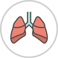 Pleural Mesothelioma Life Expectancy