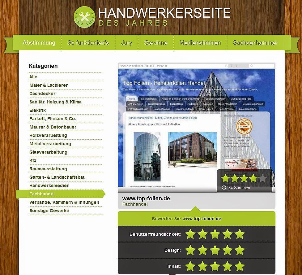 http://www.handwerkerseite-des-jahres.de/abstimmung2014/fachhandel/seite/wwwtop-foliende.html