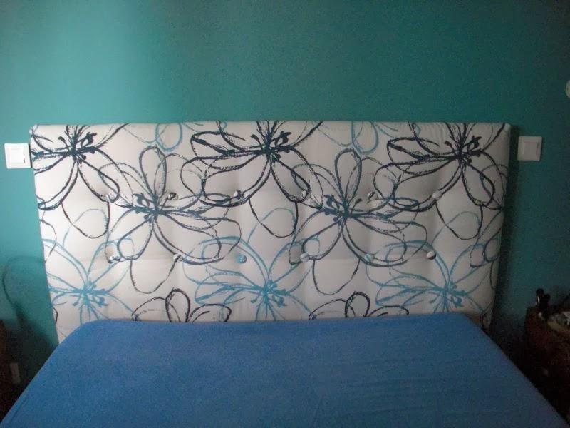 top heytens tete de lit boulogne billancourt lie with heytens tete de lit. Black Bedroom Furniture Sets. Home Design Ideas
