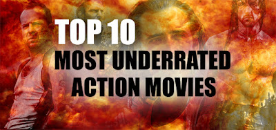 http://invisiblekidreviews.blogspot.de/2016/12/top-10-most-underrated-action-movies.html