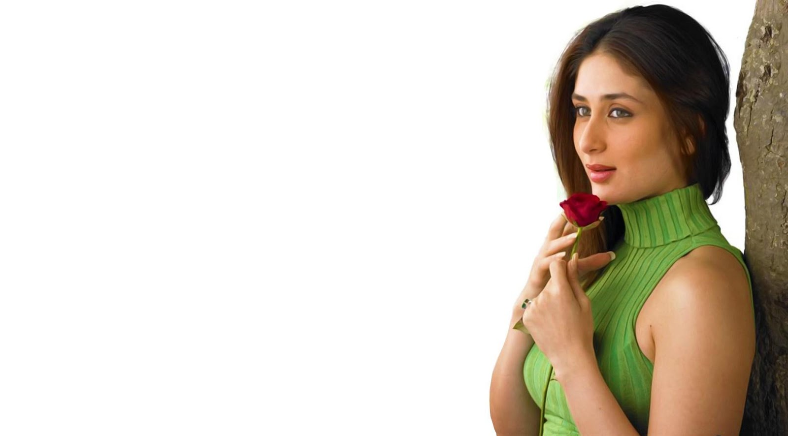 Hollywood Celebrities Kareena Kapoor Photoshoot Hd 6-4640