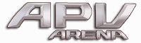 logo gambar APV Arena - Luxury