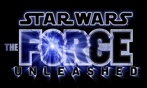 Download Star Wars The Force Free For PC