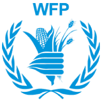 WFP Egypt Internship | External & Private Sector Partnerships Intern