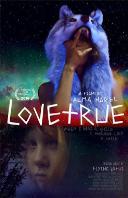 Lovetrue (2016)